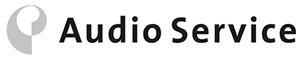 audioService_s:w