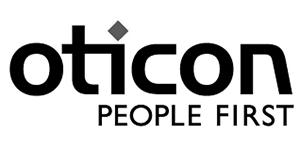 oticon_s:w