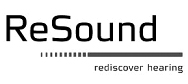 reSound_s:w